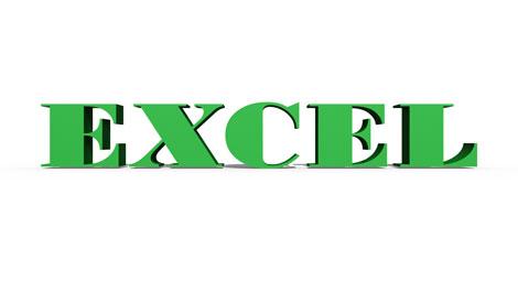 Kolme syytä inhota Exceliä?