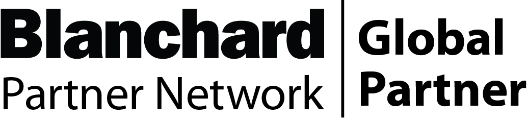 Blanchard global partner
