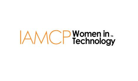 IAMCP WIT -tapahtuma 16.5.