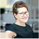 Anne Tarkiainen