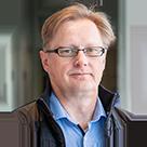 Heikki Raatikainen