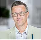 Pekka Paulakannas