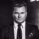 Jarrko_Sjöman