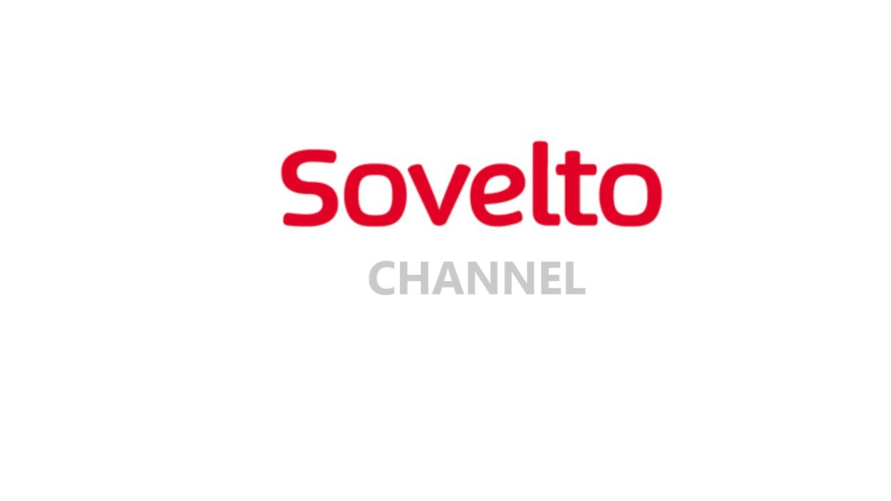soveltochannel
