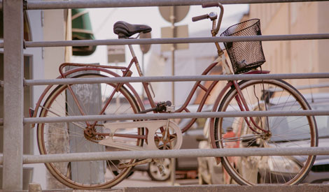 Talutatko pyörää juosten? – Hyppää O365:n kyytiin