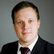 Flowroxin Tommi Talasto haastaa henkilöstöhallinnon päättäjät tutustumaan digioppimiseen
