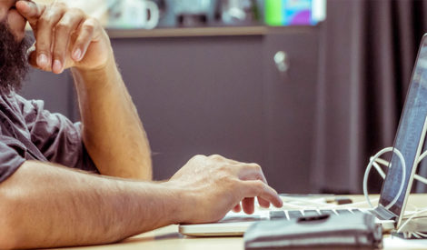 Miten laitehallinta pilvessä eroaa oman Active Directoryn (AD) vastaavasta?