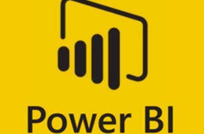 Power BI:n konsepti lyhyesti
