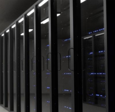 Datacenter epi