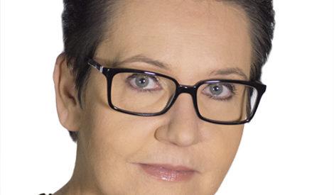Marika Kotola, Customer Executive, Sovelto Oyj