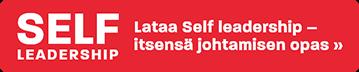 Self Leadership -opas