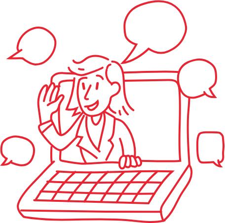 Webinaaritallenne: Tunne alaisesi ja johda heitä oikein