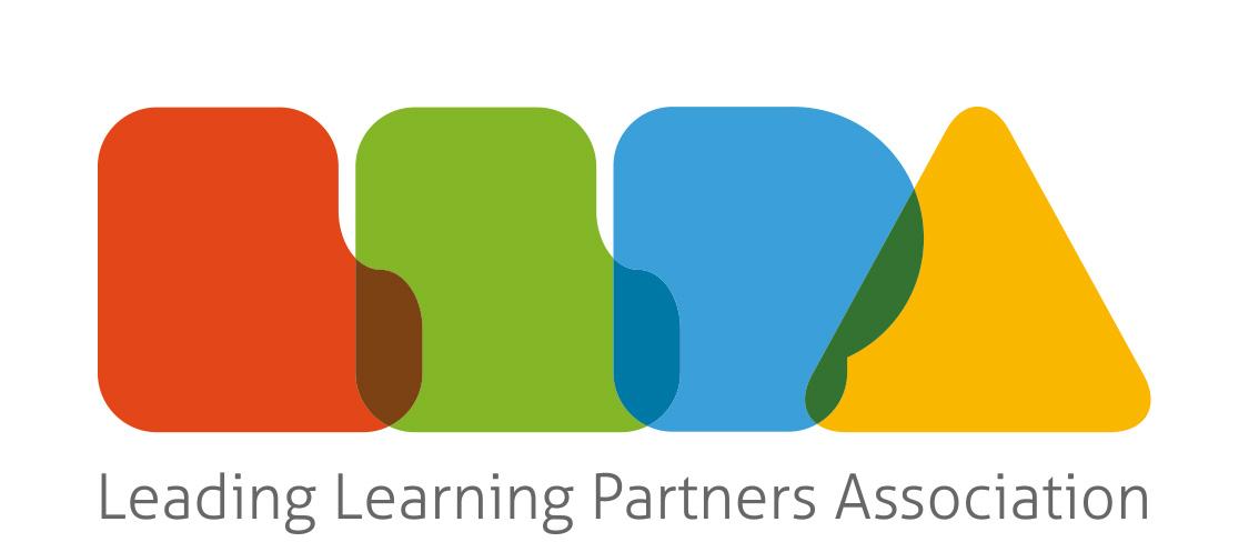 LLPA logo