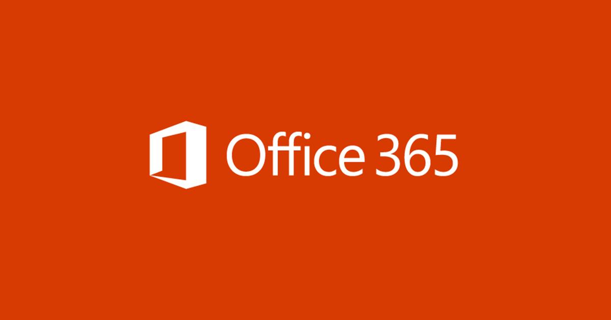 Sovelto päivitti Oulun yliopiston tietohallinnon Office 365 -osaamisen