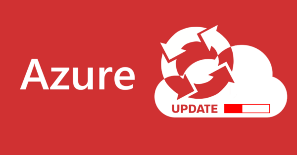 Azuren uudet roolipohjaiset sertifioinnit, koulutukset ja siirtymätestit