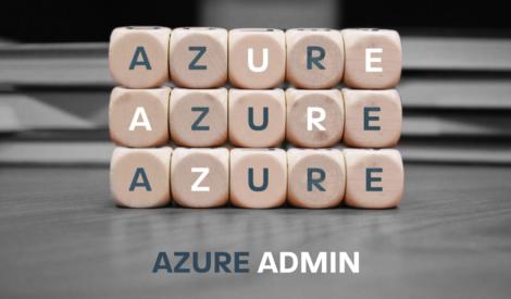 Uusi roolipohjainen Azure Administrator -sertifiointi yksinkertaistui