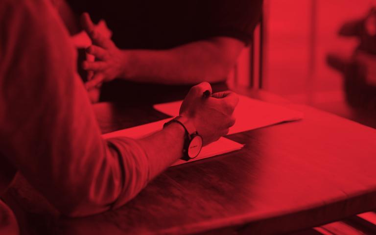 Hae mukaan hands-on data-analytiikkakoulutukseen