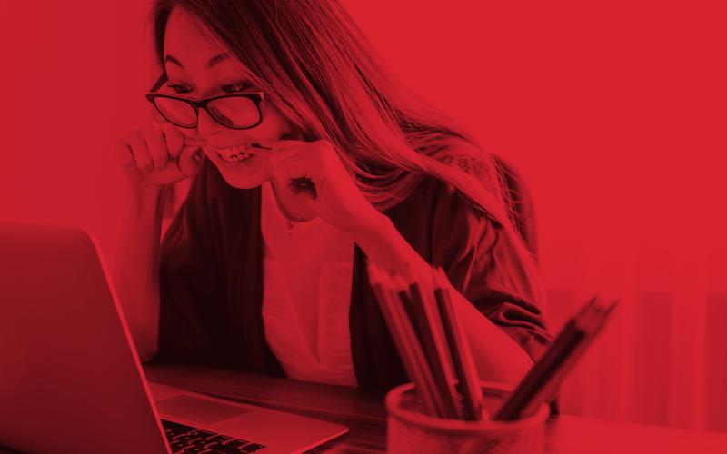 Opi perustaidot Some, SEO:n ja Analytiikkaan ja nouse digitaalisen markkinoinnin ammattilaiseksi