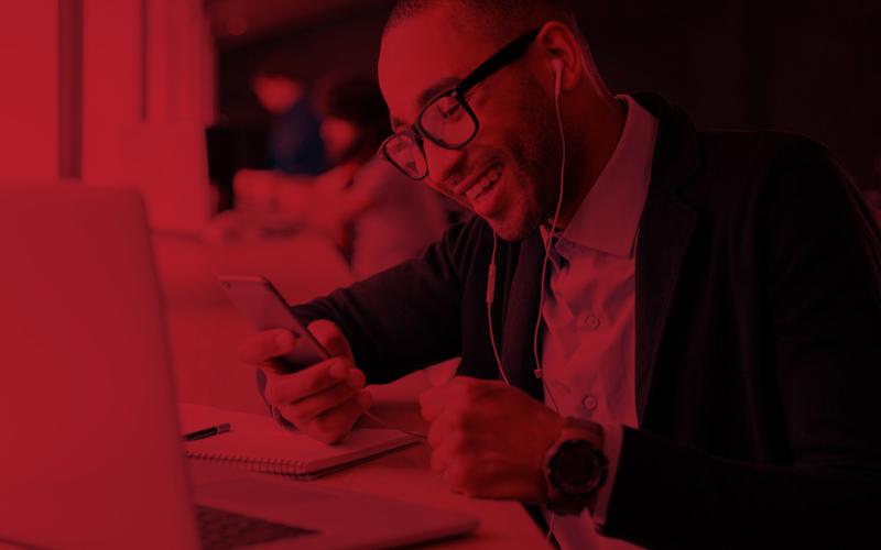 Nouse digitaalisen markkinoinnin ammattilaiseksi ja lunasta sertifikaatti