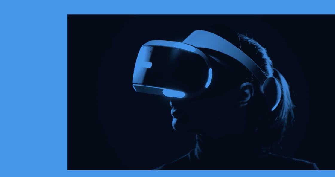 Uusi virtuaaliratkaisu muuttaa oppimisen