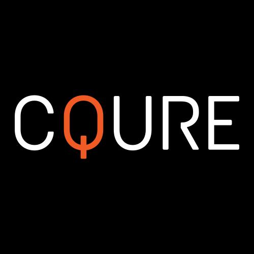 CQURE logo