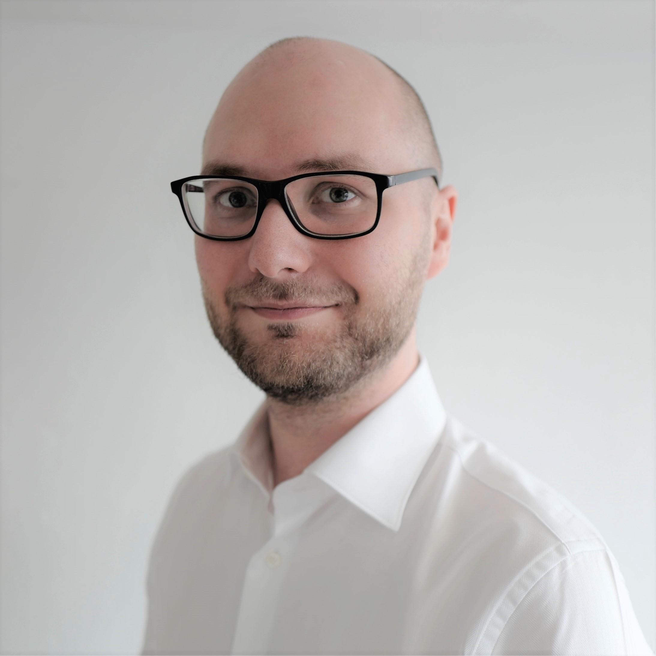 Karl Ots profile picture