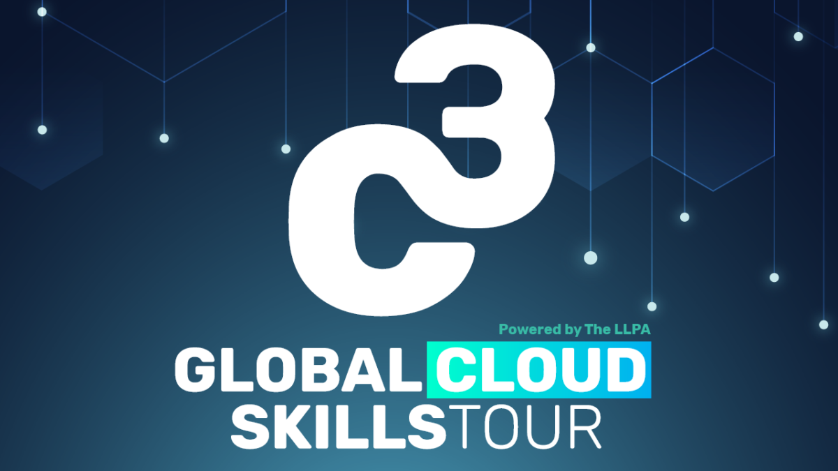 Global-Cloud-Skills-Tour-2020-virtual