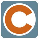 Yhteistyökumppani Corellia