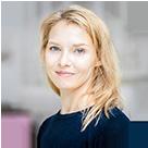 Katriina Lindberg