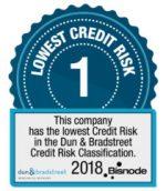 Bisnode-DnB-riskiluokka-1-logo-2018-e1557745709943