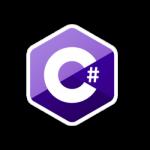 C# koulutukset kätevästi kun niitä tarvitset