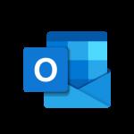 Outlook loog