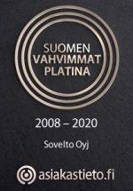 PL_LOGO_Sovelto_Oyj_FI_401236_web-2